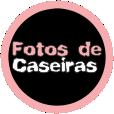 Fotos Caseiras